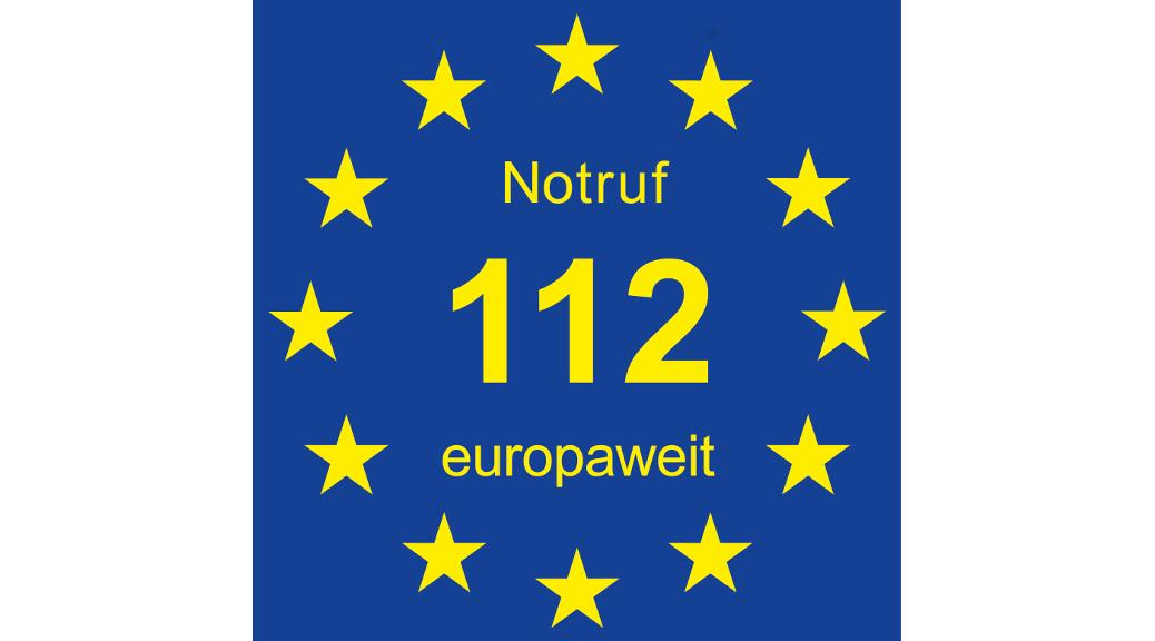 Euro Notruf