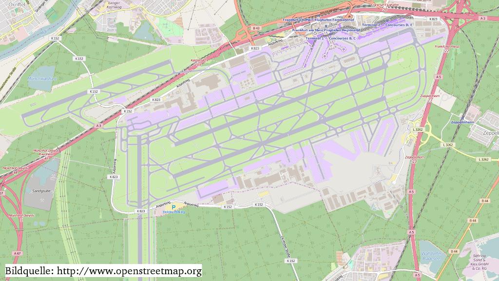 Flughafen_Frankfurt