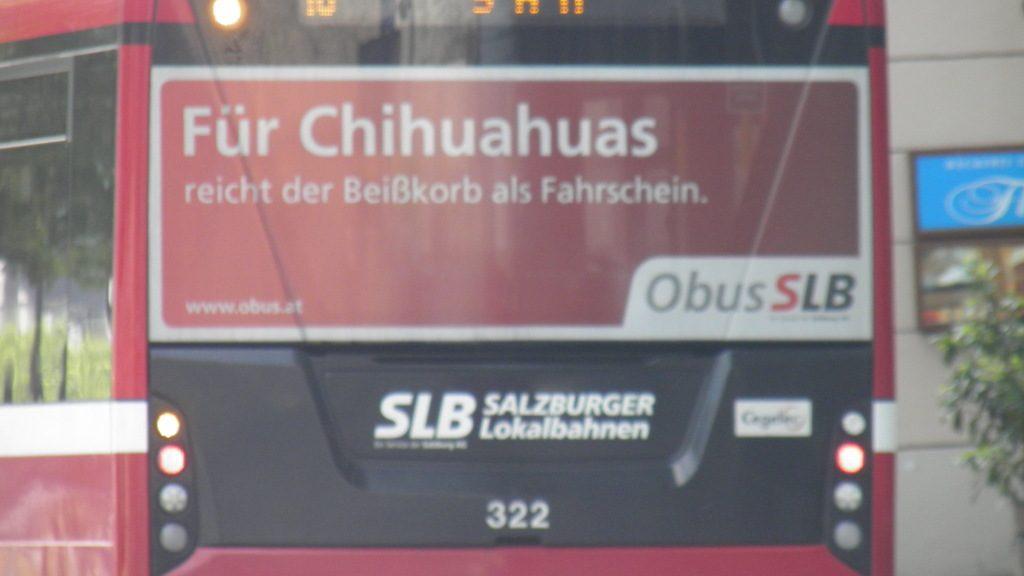 öpnv-salzburg