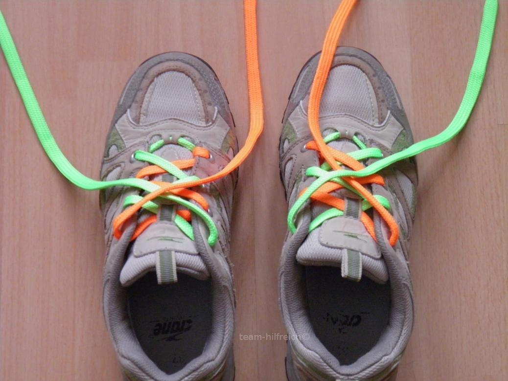 best sneakers fc0c9 d392b nike schuhe binden ohne schleife